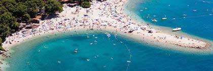Продажа отелей в Хорватии: миниотель, гостиница, апартхаус
