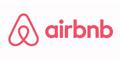 AIRBNB -  Портал №1 по аренде недвижимости по всему миру