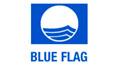 BLUE FLAG – Независимый эко-знак качества пляжей и марин