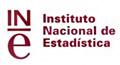Испания. Индекс цен на жильё от Института Национальной Статистики (INE)