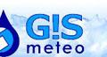 GISMETEO – Прогноз погоды