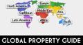 GLOBAL PROPERTY GUIDE - ресурс для инвесторов в зарубежную недвижимость