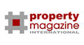 Property Magazine International