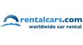 RENTALCARS.com - Аренда автомобиля в любой точке мира ОНЛАЙН