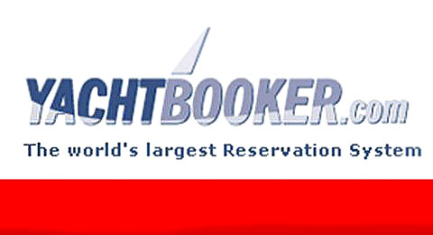 YACHTBOOKER – Портал №1 по аренде яхт
