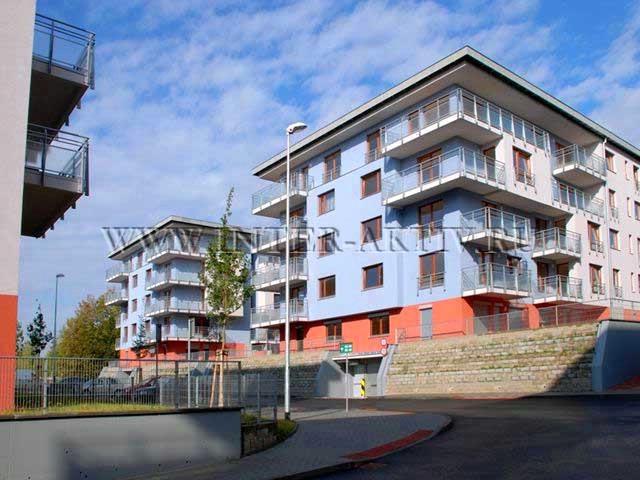 Коммерческая недвижимость в праге продажа коммерческая недвижимость, калининг