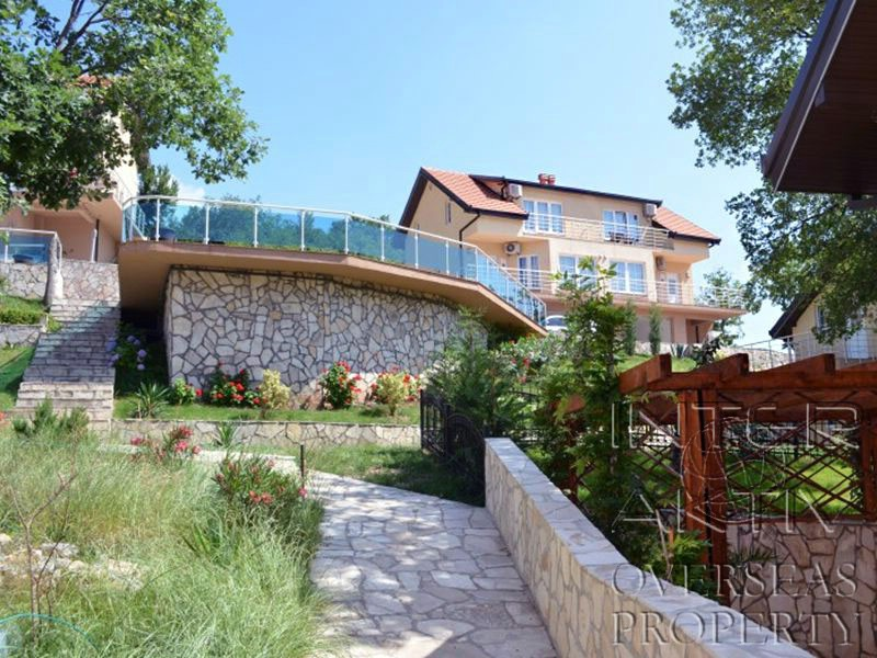 Возьму в аренду участок земли в черногории