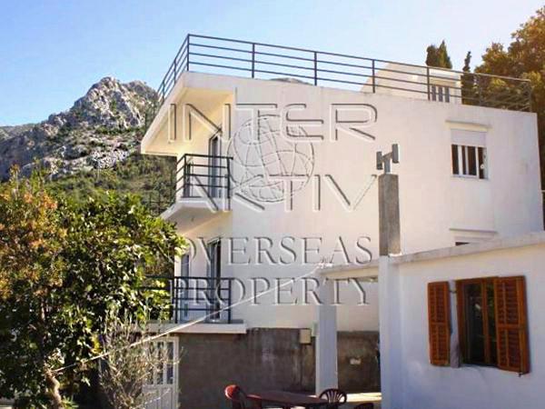 При покупке квартиры в испании вид на жительство в