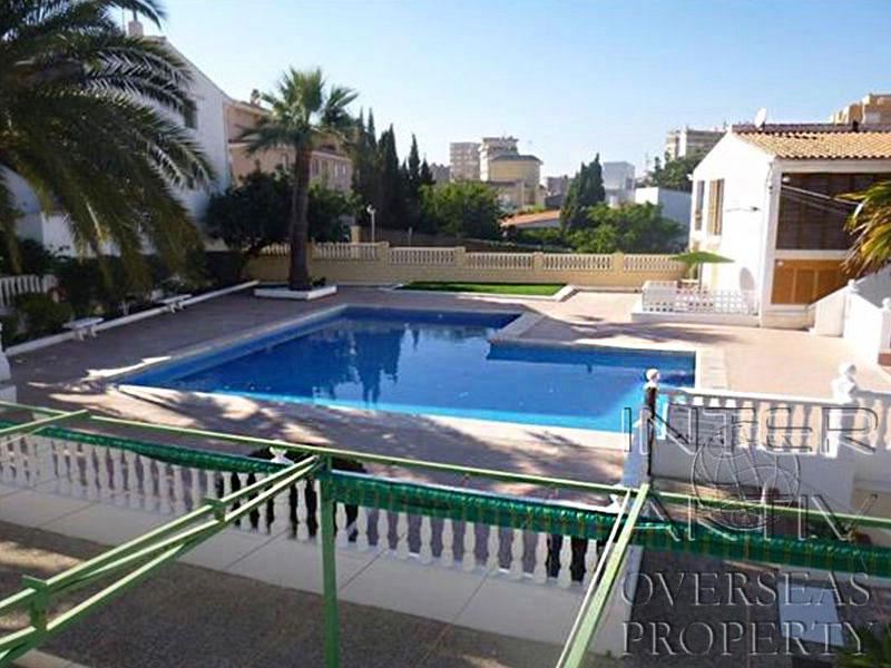 Как купить недвижимость в испании аликанте