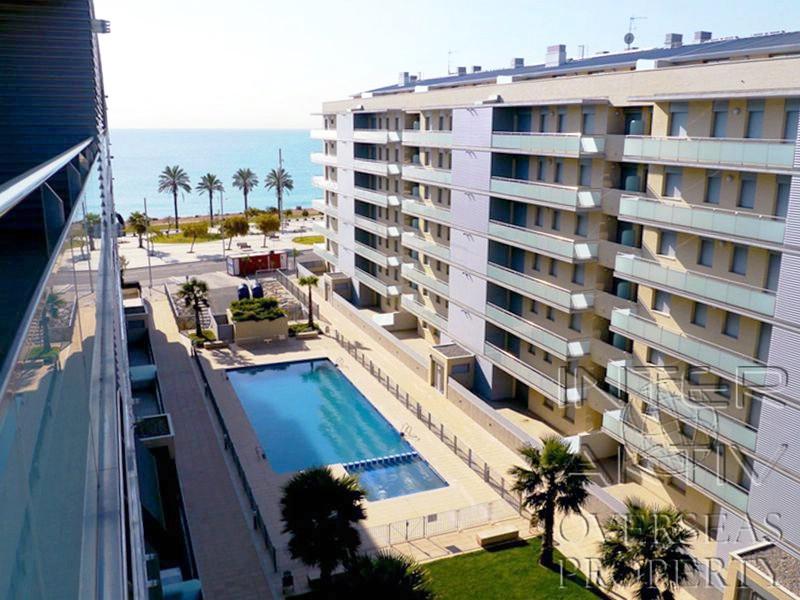 Купить залоговую недвижимость в испании