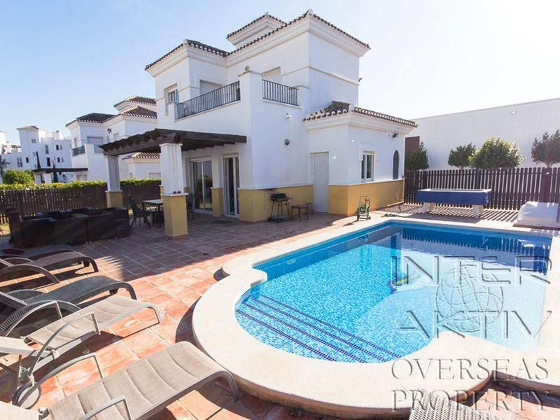 Аренда жилья в Испании Снять жильё в Spain