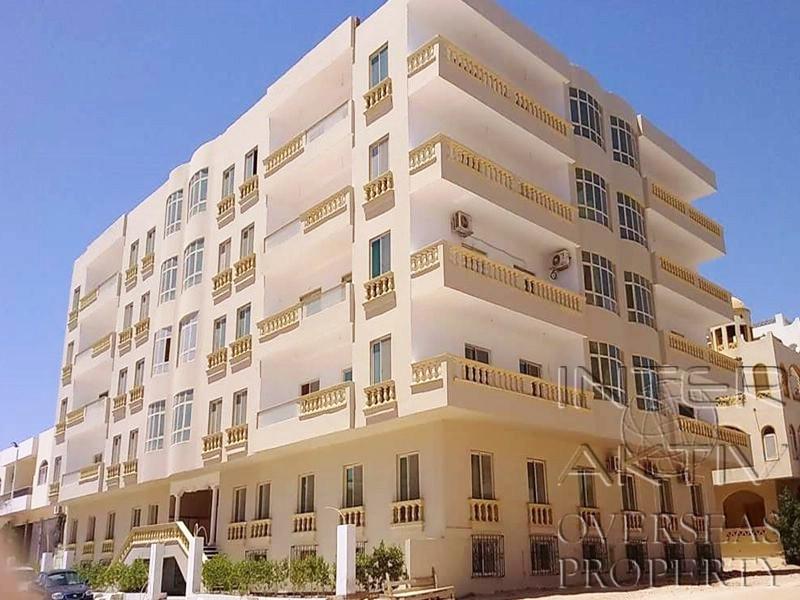 Недвижимость в египте и цены дубай цена домов