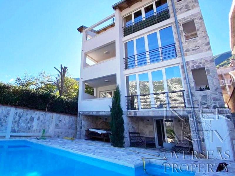 Отели за рубежом продажа цены на апартаменты в болгарии